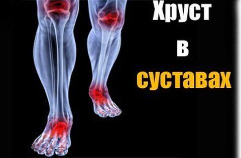 Орт казахстан онлайн тв и